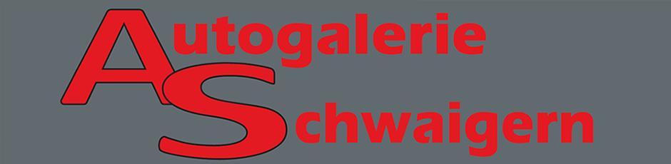 Autogalerie Schwaigern